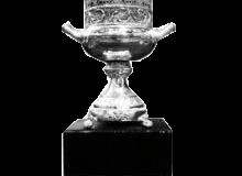 Supercopas-de-España