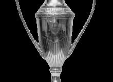 copa-liga